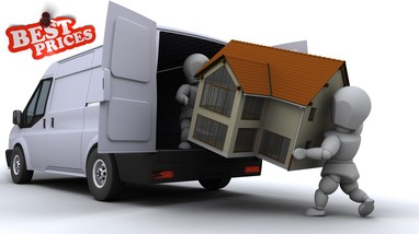 Esaff Removals